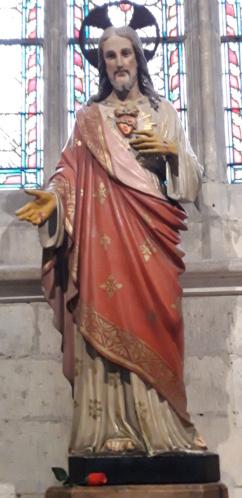 Vicka nous dit que le triomphe du Cœur Immaculé de Marie est très proche 20201025
