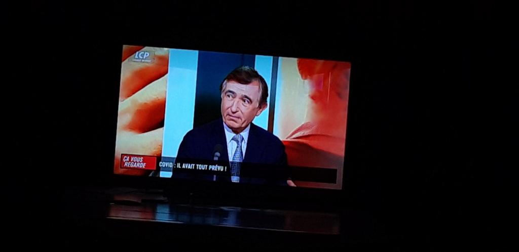 """ALERTE ! : REVEIL DES """" R E S E A U X    D O R M A N T S""""     EN     FRANCE :  Le Maire de BRON (6 : - Page 2 20201032"""