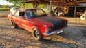 Opala 6cc Coupe 75 Opala_10