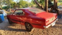 Opala 6cc Coupe 75 Opala_12