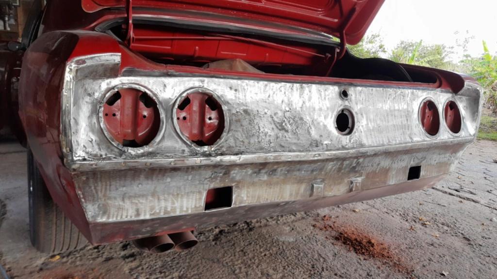 Opala 6cc Coupe 75 Whatsa12