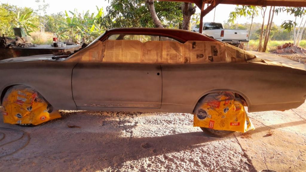 Opala 6cc Coupe 75 Whatsa13