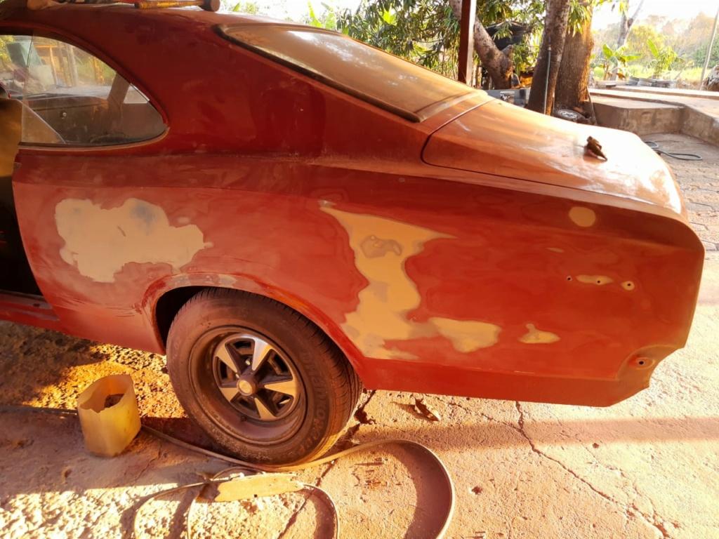 Opala 6cc Coupe 75 Whatsa14