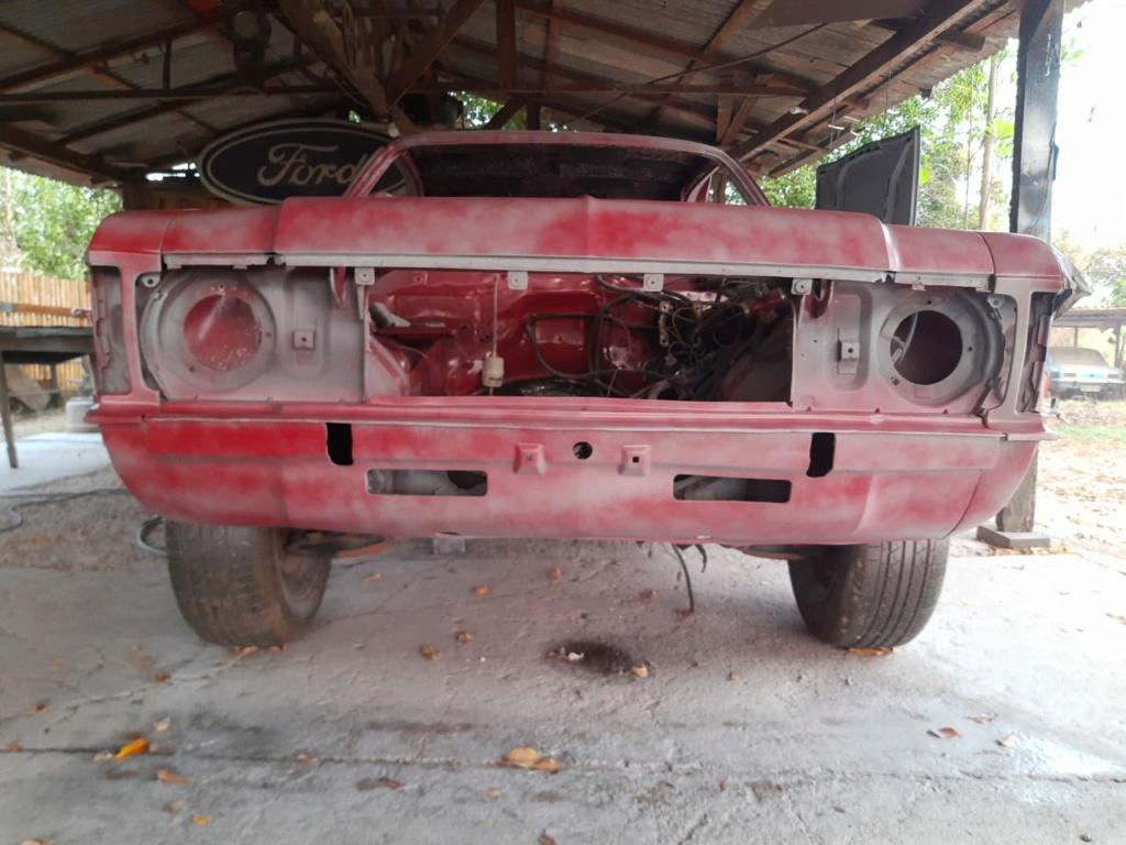 Opala 6cc Coupe 75 Whatsa27