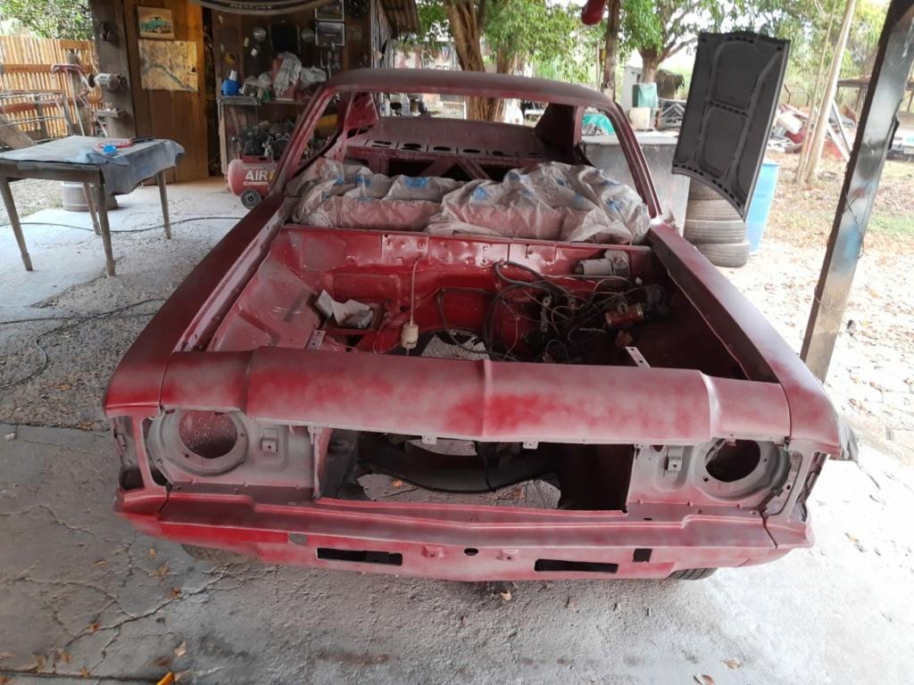 Opala 6cc Coupe 75 Whatsa28