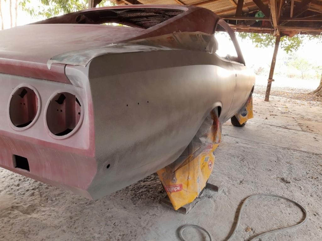 Opala 6cc Coupe 75 Whatsa39