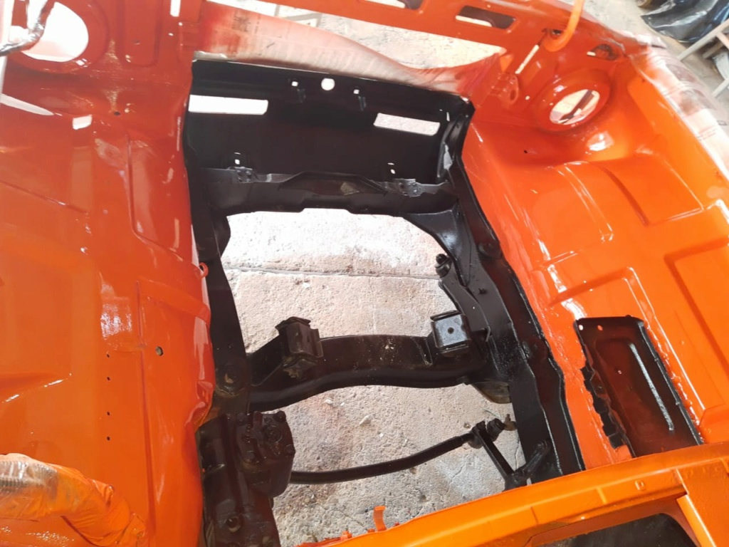 Opala 6cc Coupe 75 Whatsa45