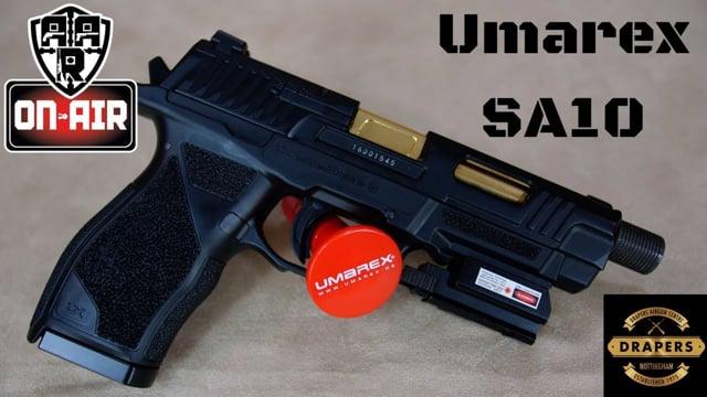 Projet : UX SA10 78108610
