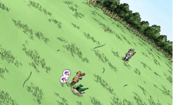 Tipos de falácias - Página 3 Gokusa10