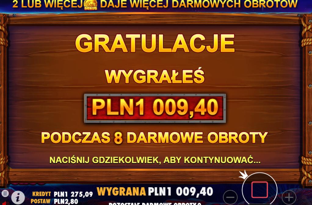 Screenshoty naszych wygranych (minimum 200zł - 50 euro) - kasyno - Page 8 Screen10