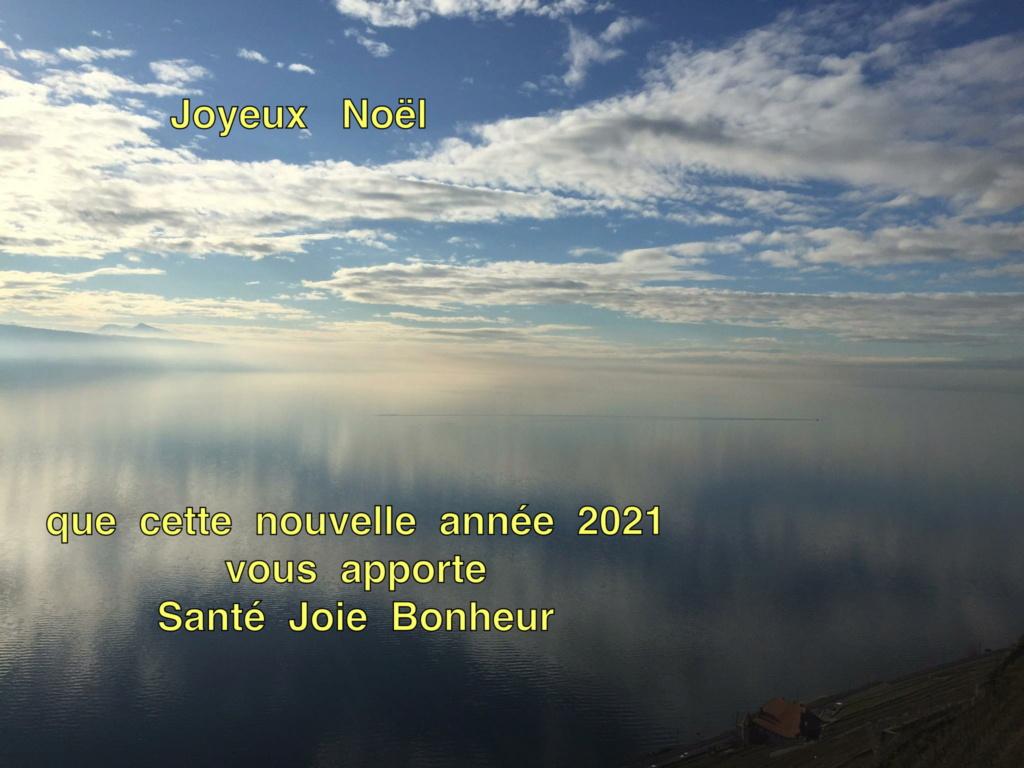 voeux 2021 Noeil_12