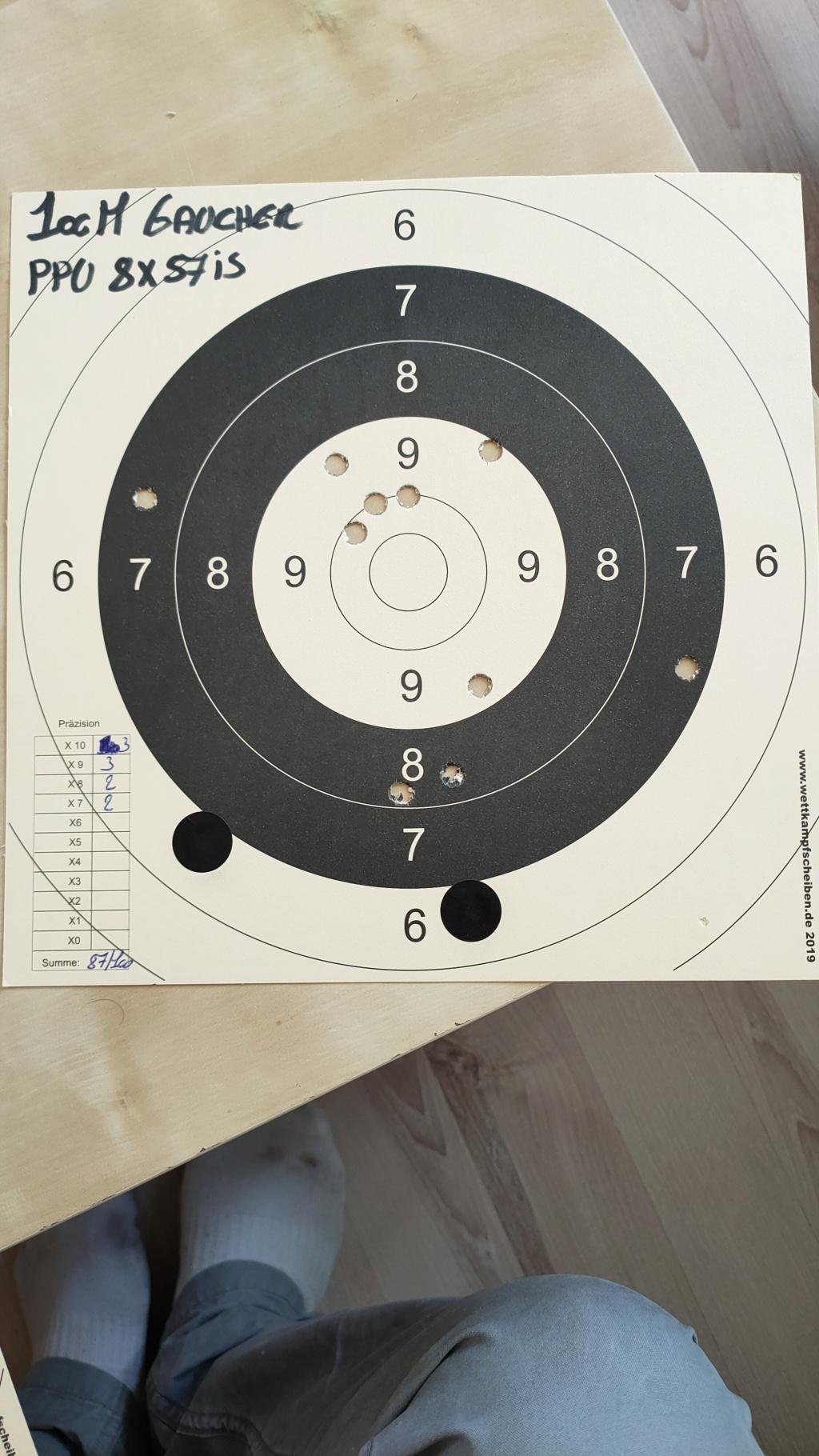 Vos C50 à 100 mètres en VISEE METALLIQUE - Page 29 Img20215