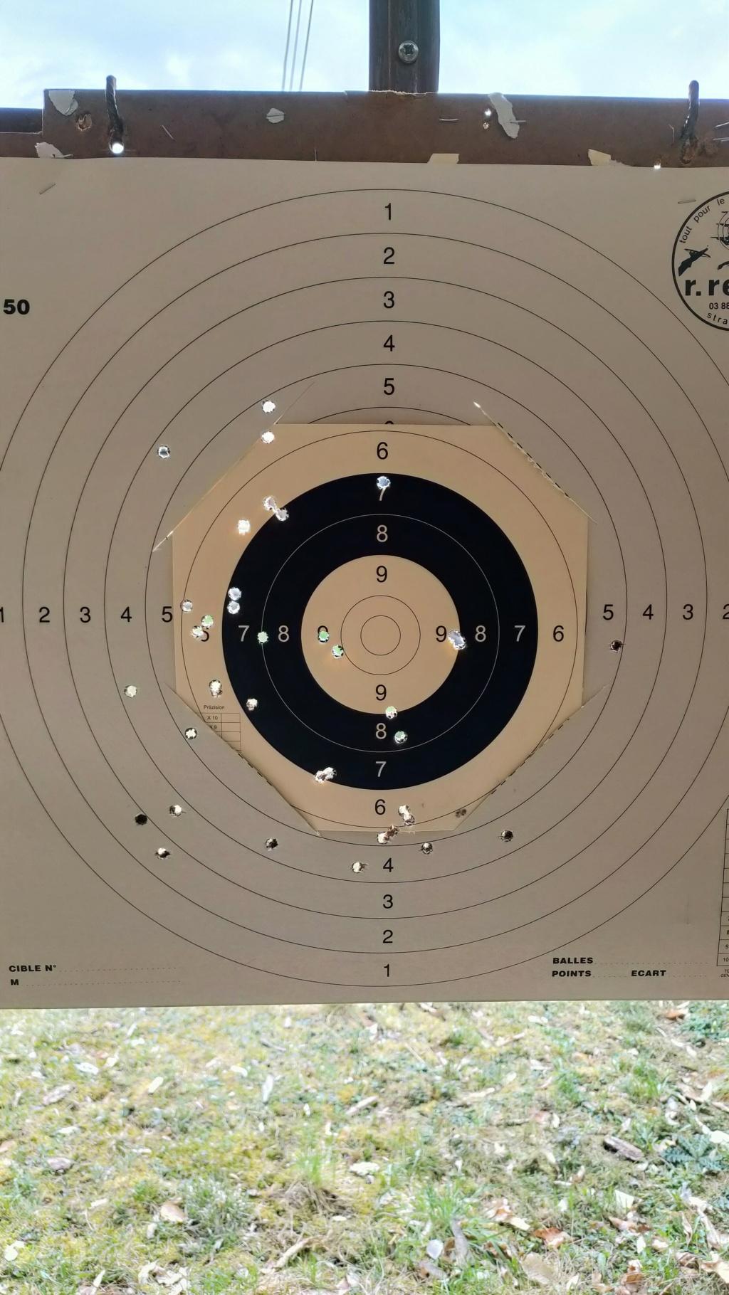 Vos C50 à 100 mètres en VISEE METALLIQUE - Page 29 Img20218