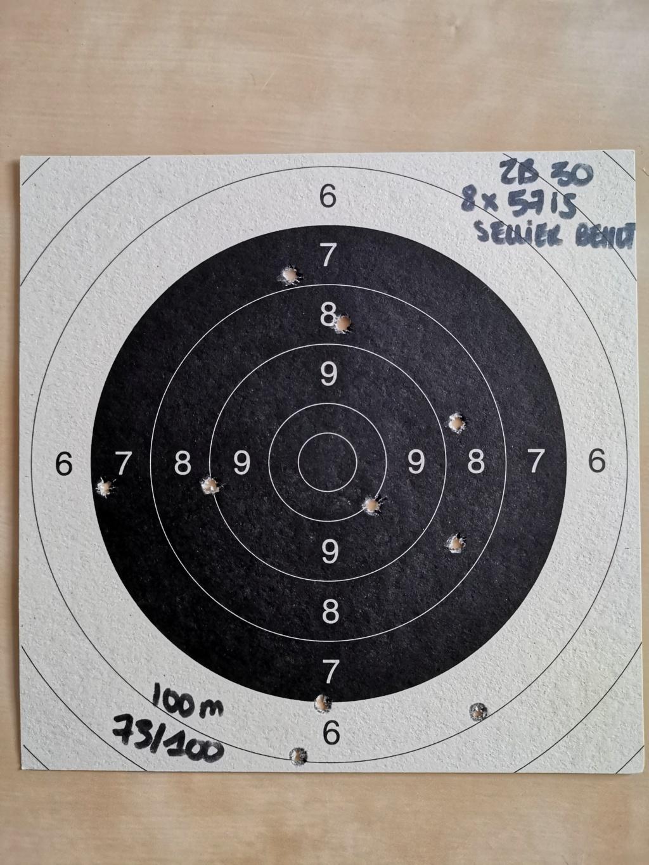 Vos C50 à 100 mètres en VISEE METALLIQUE - Page 28 Img_2052