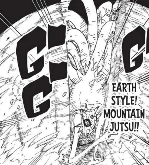 Hiruzen Prime vs Tsunade Prime - Página 4 Main-q10
