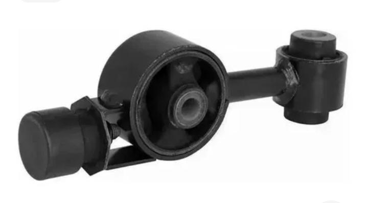 Coxim motor livina 1.6 Img_2010