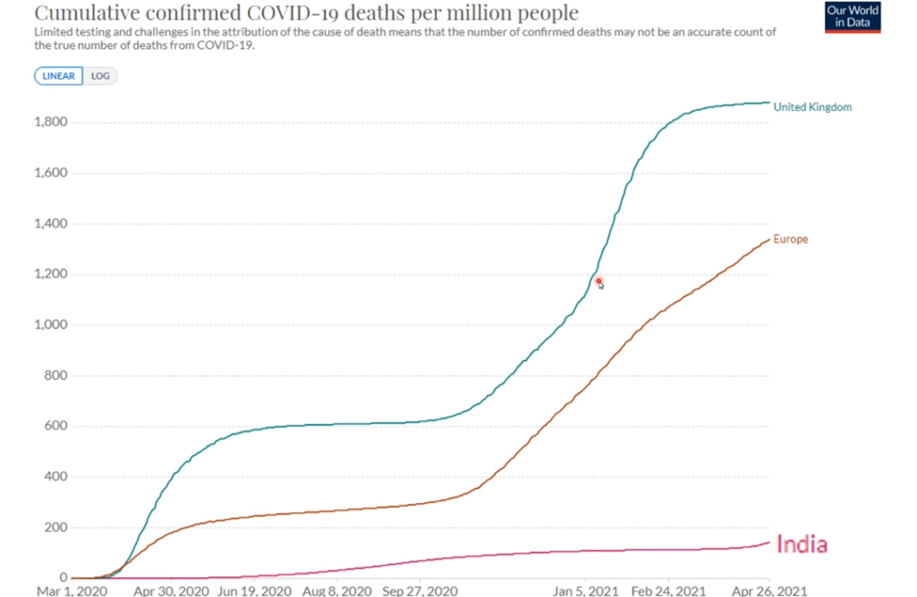 Coronavirus pandemic 2019-20 #3 - Page 4 16197511