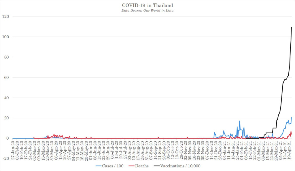 Coronavirus pandemic 2019-20 #3 - Page 4 16201412