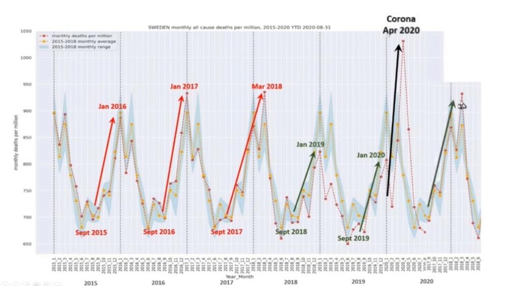 Coronavirus pandemic 2019-20 #2 - Page 20 Aewtw510