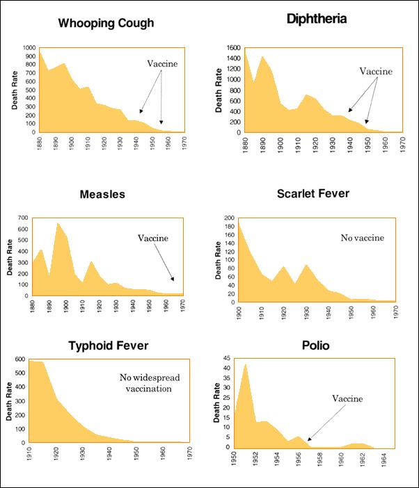 Coronavirus pandemic 2019-20 #2 - Page 39 Afasxx11