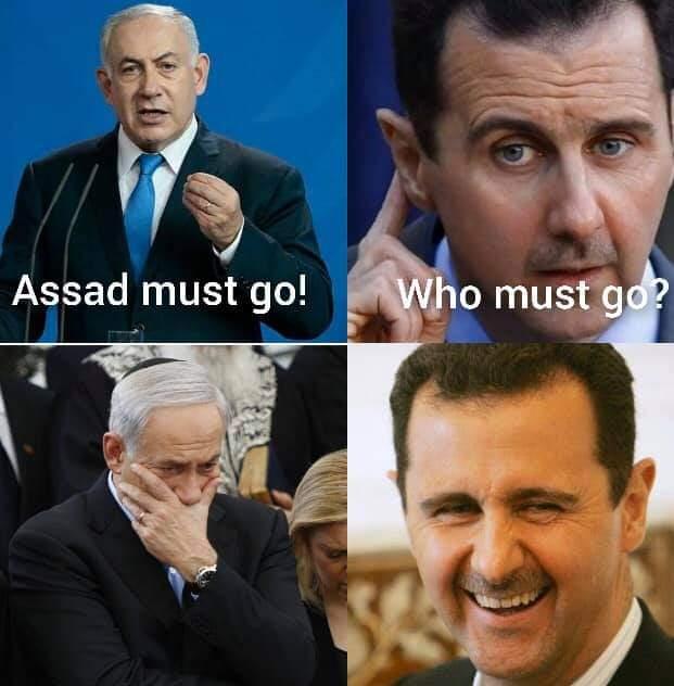 Israeli political situation E2t0lk10