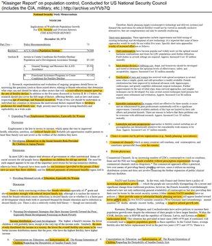 Coronavirus pandemic 2019-20 #2 - Page 31 Eh-3y010