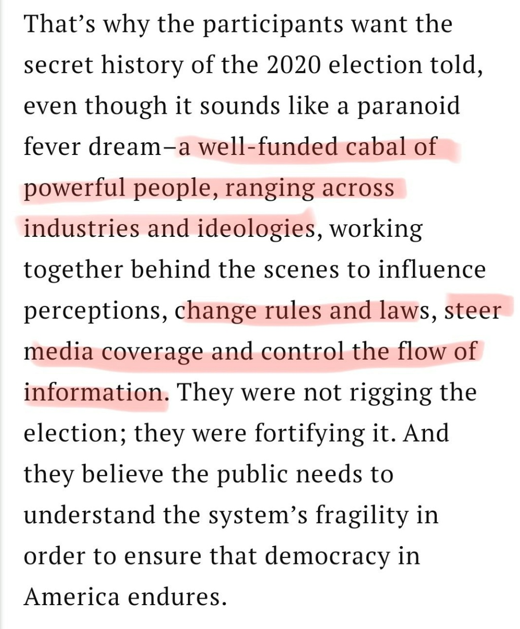2020 US elections. What's the status of pindostan and their 2nd civil war? - Page 30 Etbs8x11