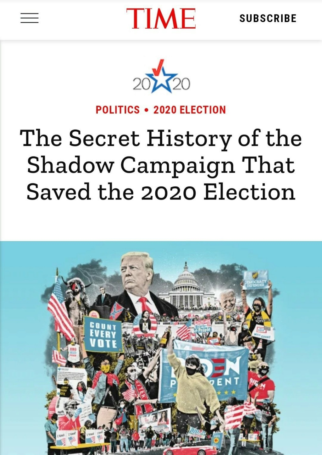 2020 US elections. What's the status of pindostan and their 2nd civil war? - Page 30 Etbs8x13