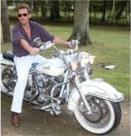Ma première moto A7abf510