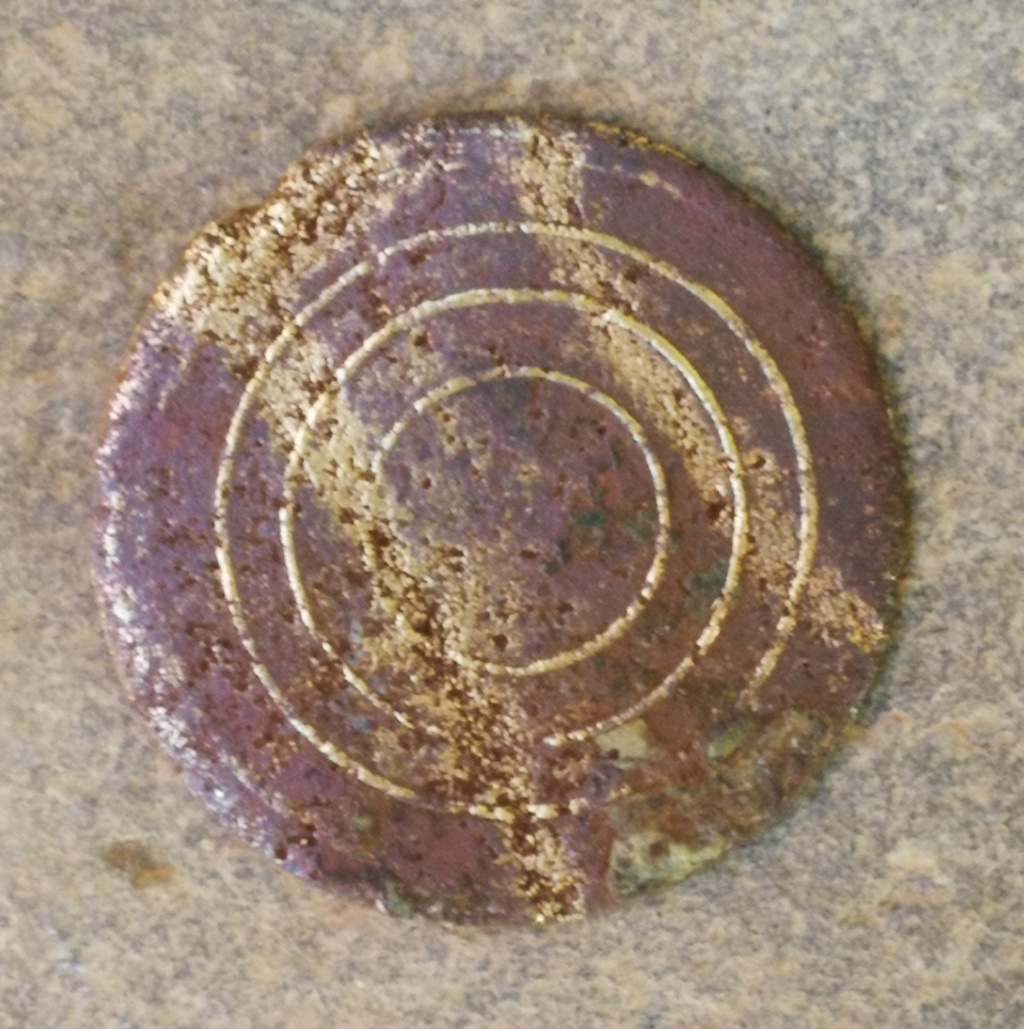 Moneda desconocida Img_2012