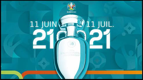 News Habbo - L'Euro 2021 sur Habbo ! 2021-011