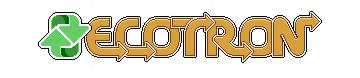 Les points positifs de la nouvelle version Awrer10