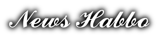 News Habbo - Résultats concours d'écriture ! Coolte10