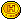 News Habbo - Rare Arbre de lagon sacré  Credit11