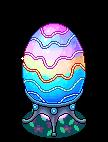 Nouveautés : LTD, rare et magot ! Easter10