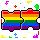 News Habbo - La Pride ! Prf1710