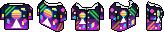 Nouveaux vêtements/accessoires ! Shirt_10