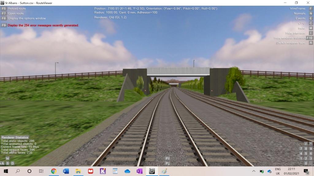Thameslink Tl315