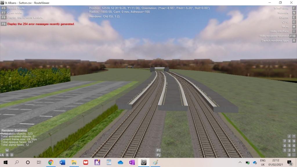 Thameslink Tl411