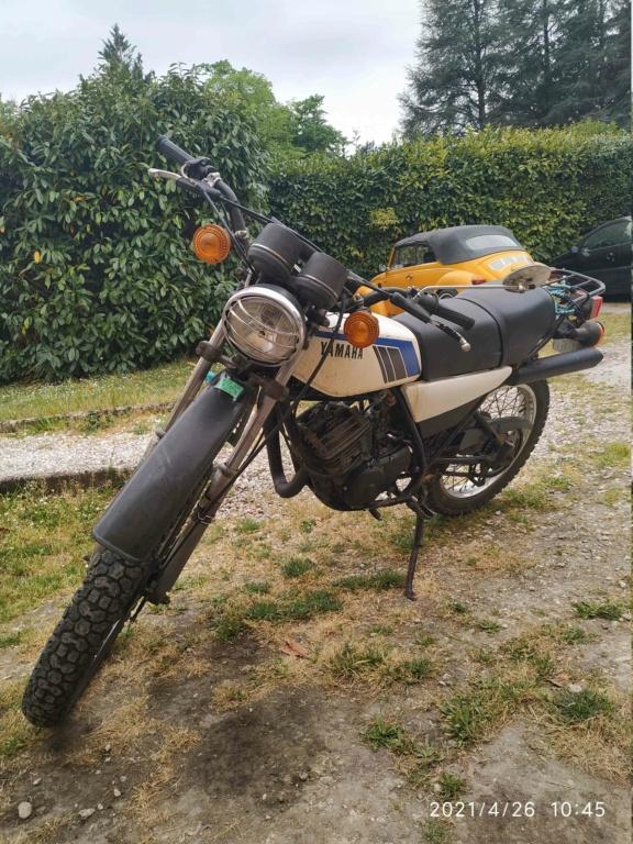 125 DTMX en Gironde 125_dt12