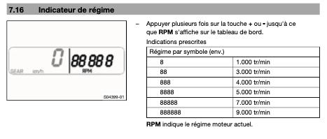 améliorations Husqvarna 701 enduro ET KTM 690 enduro - Page 18 Captur10