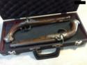 Demande d'identification et prix si possible Pistol11