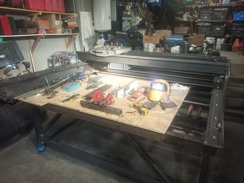 nouveau en construction d'une mechmate Img_2017