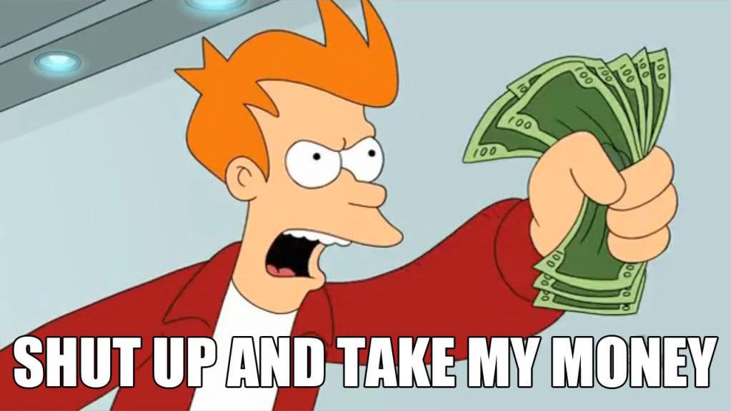 IntelliClub homebrew release coming soon Takemy10