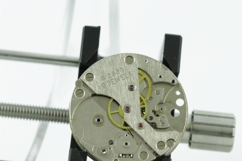 Présentation Claps35 Img_3310