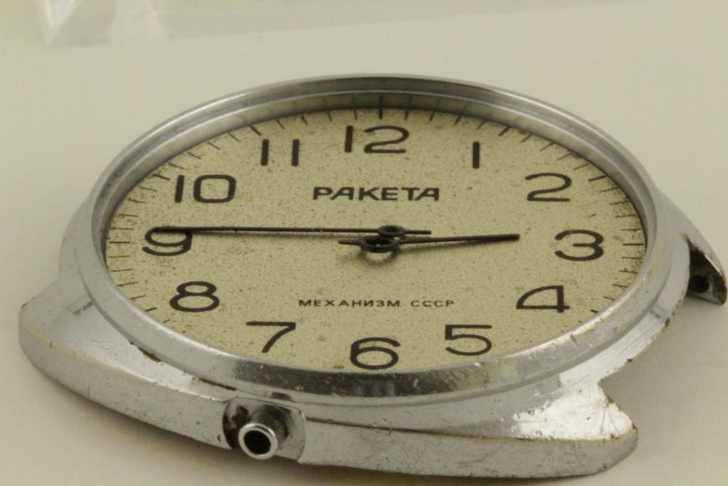 Raketa bizontine et petite histoire de l'usine Slava de Besançon Img_3613