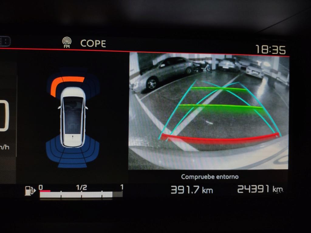 camara vision trasera aparcamiento Img_2012