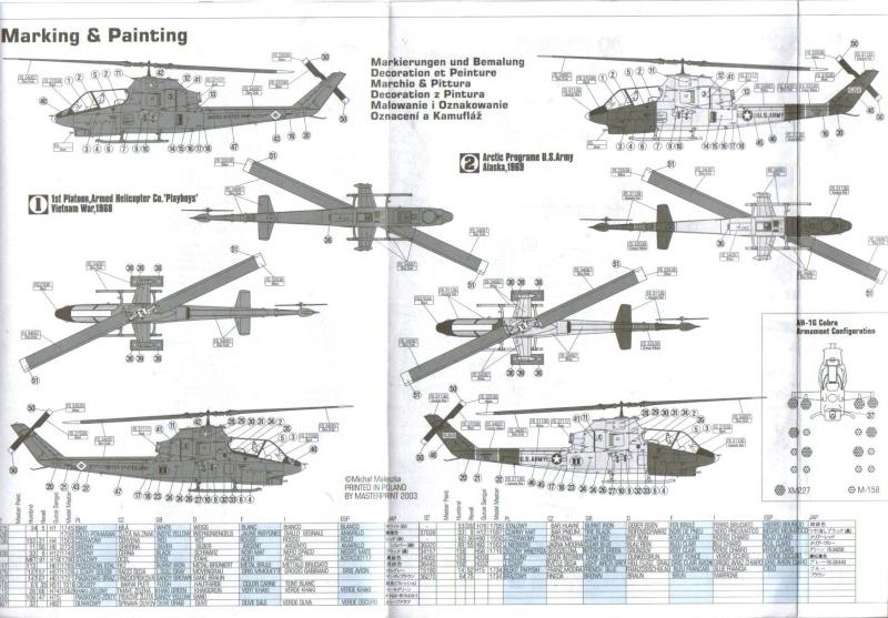 Multi-présentations MASTERCRAFT d avions au 1/72ème 1_02410