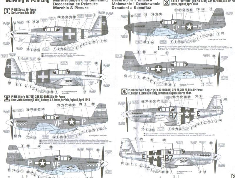 Multi-présentations MASTERCRAFT d avions au 1/72ème 1_03910