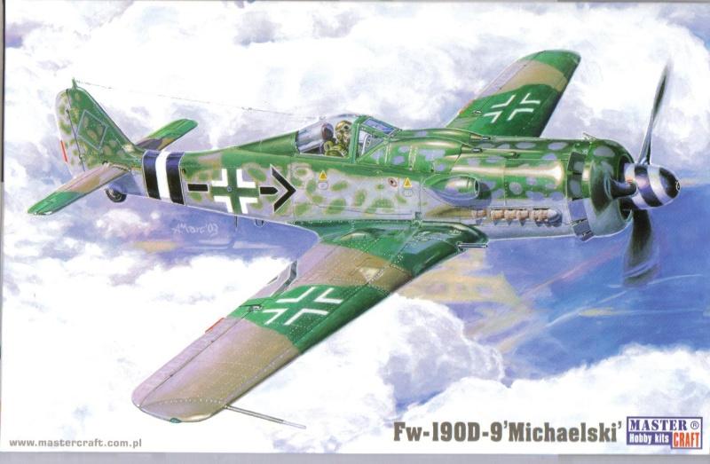 Multi-présentations MASTERCRAFT d avions au 1/72ème 1_04410